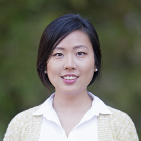 Eunhee Lim
