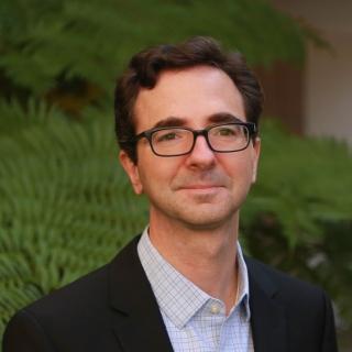 Prof. Michael Chabinyc