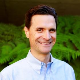 Prof. Anton Van der Ven