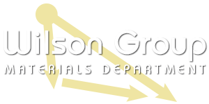 Wilson Group | Materials Department | UC Santa Barbara
